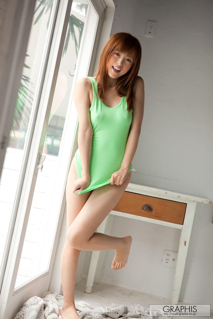 image http://scanlover.com/assets/images/272-HQdzWekjKz0hOsug.jpeg