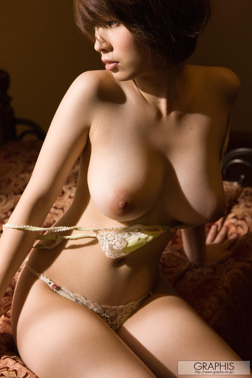 image http://scanlover.com/assets/images/272-ILFihhm5xb8Nwr6V.jpeg