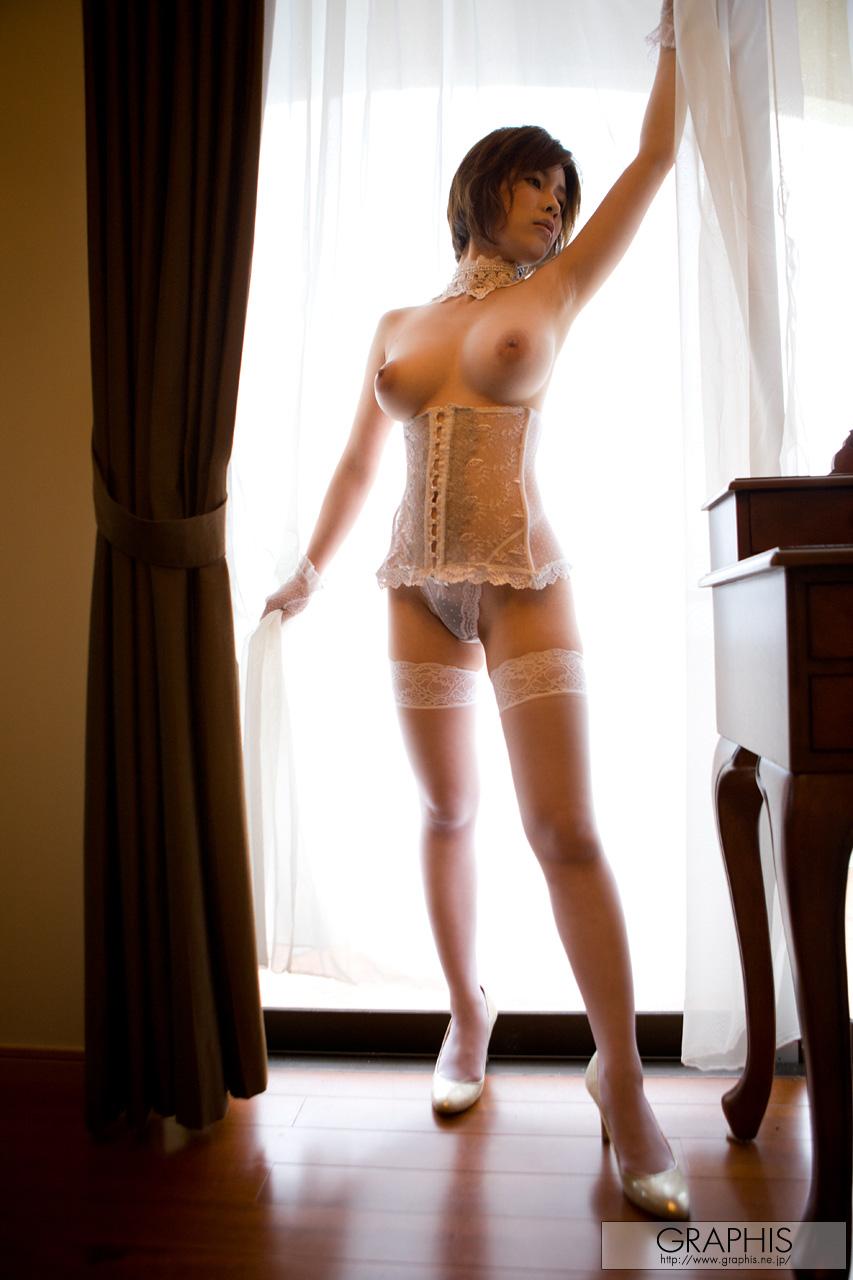 image http://scanlover.com/assets/images/272-KWrxg7or6puaEGA3.jpeg