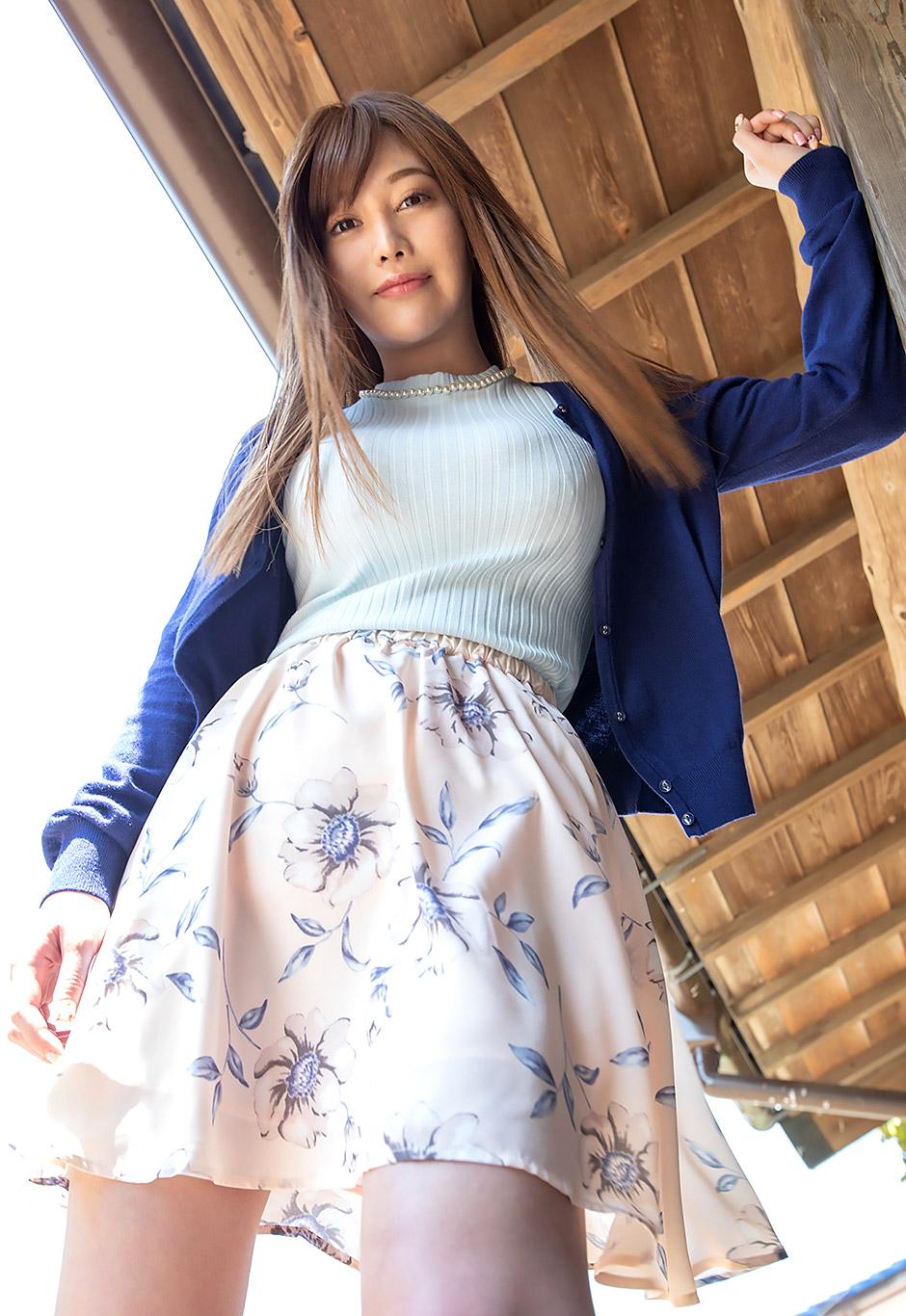 image http://scanlover.com/assets/images/272-KzarqO2xAJyl7ARH.jpeg