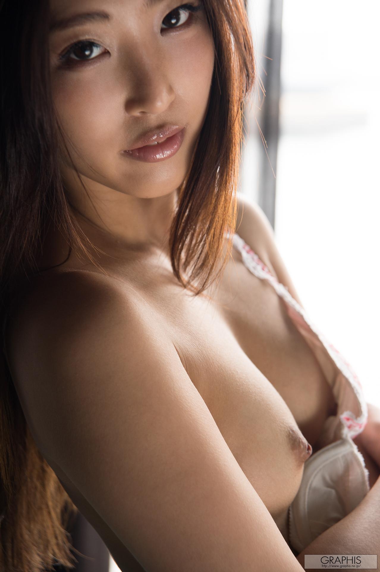 image http://scanlover.com/assets/images/272-NApunJNWf7AFXIVU.jpeg