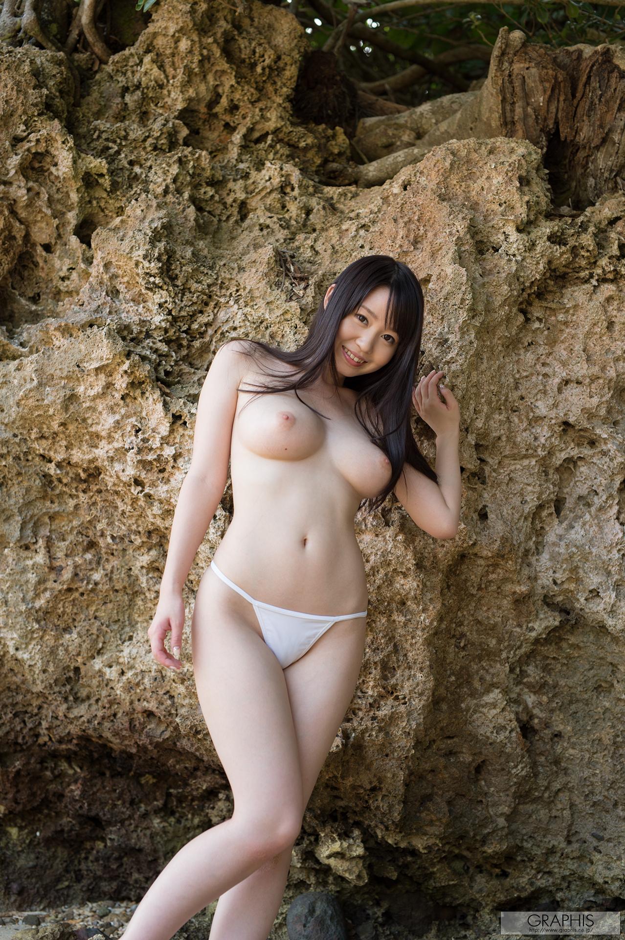 image http://scanlover.com/assets/images/272-NVQYTE81otT3t2PL.jpeg