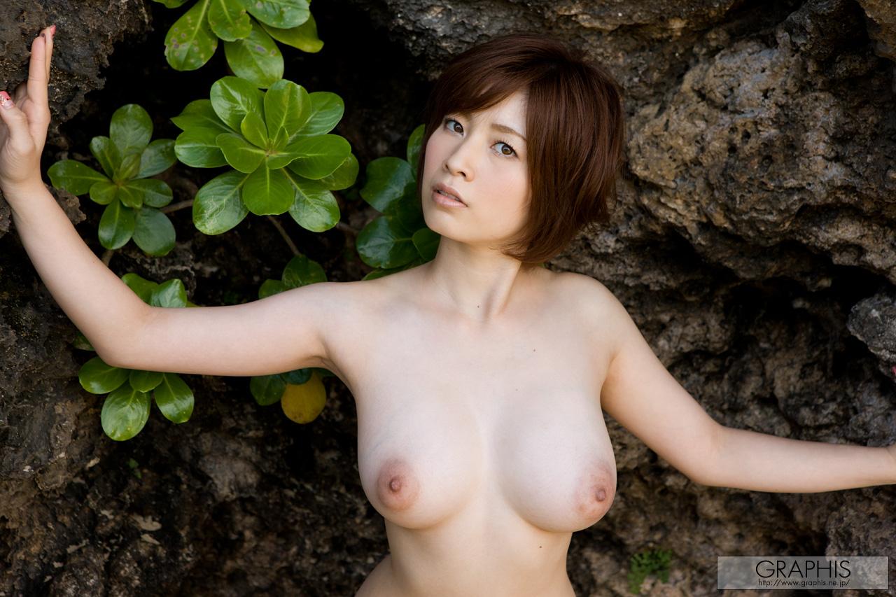 image http://scanlover.com/assets/images/272-O39FFfIq34NRQYLH.jpeg