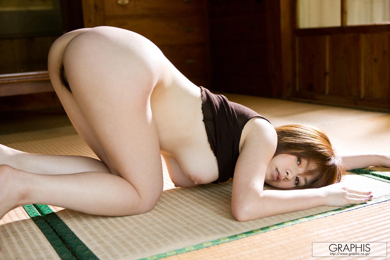 image http://scanlover.com/assets/images/272-P3i8JIKjO8lON7qf.jpeg