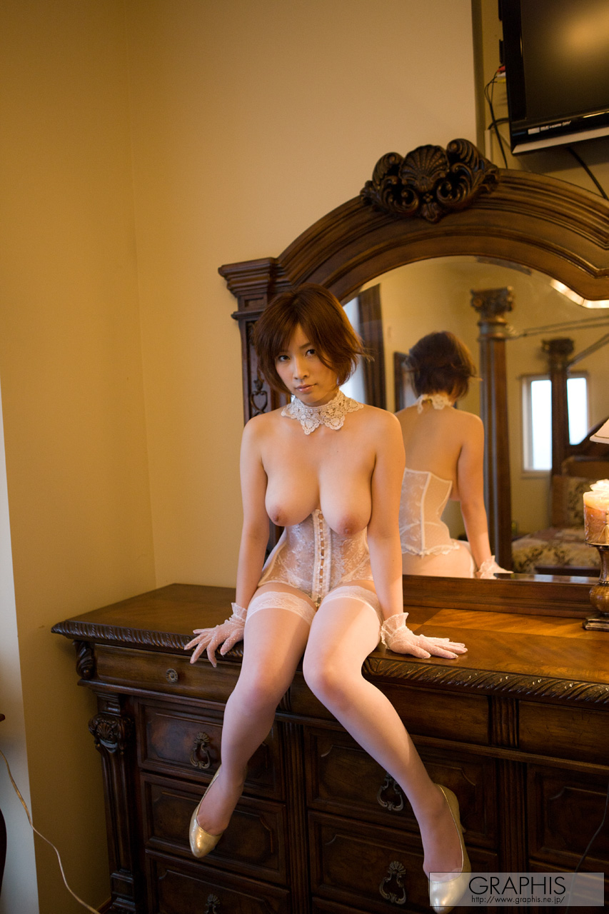 image http://scanlover.com/assets/images/272-QpxUSMbbZu4HsgKl.jpeg