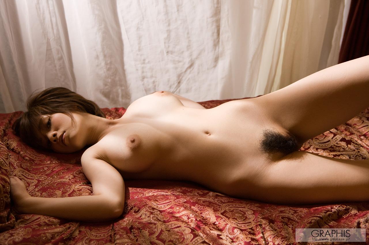 image http://scanlover.com/assets/images/272-UPOwWklAweXsKMgM.jpeg