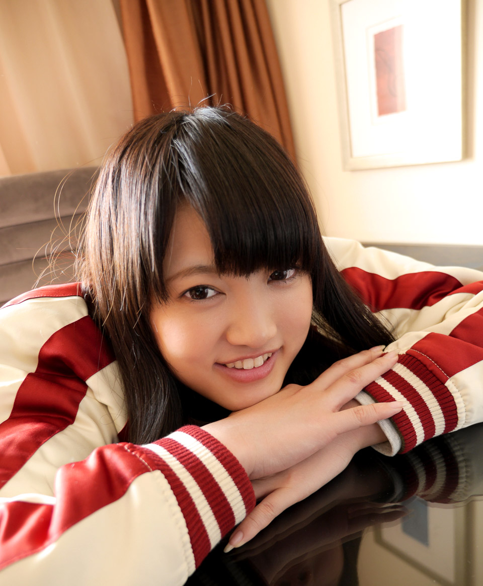 image http://scanlover.com/assets/images/272-Uhia1RbwRpEcNnrT.jpeg
