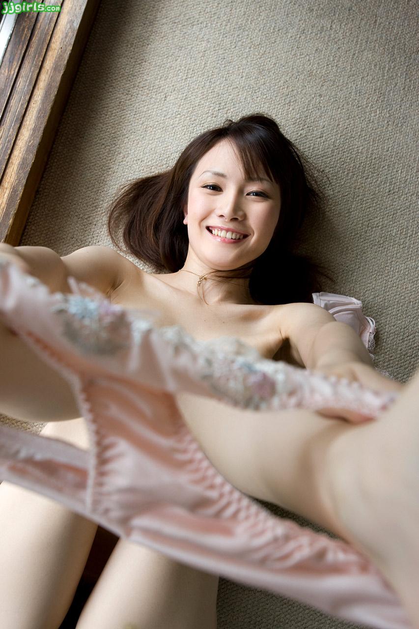 image http://scanlover.com/assets/images/272-VgYTegsdJOJckNAf.jpeg
