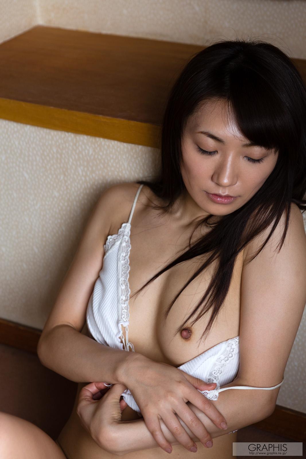 image http://scanlover.com/assets/images/272-W5LDOqKFMdQ4QsqF.jpeg