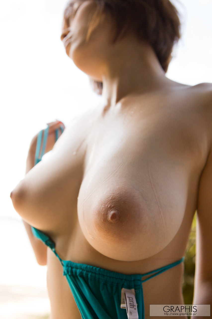 image http://scanlover.com/assets/images/272-WesdreNEkh6koANG.jpeg