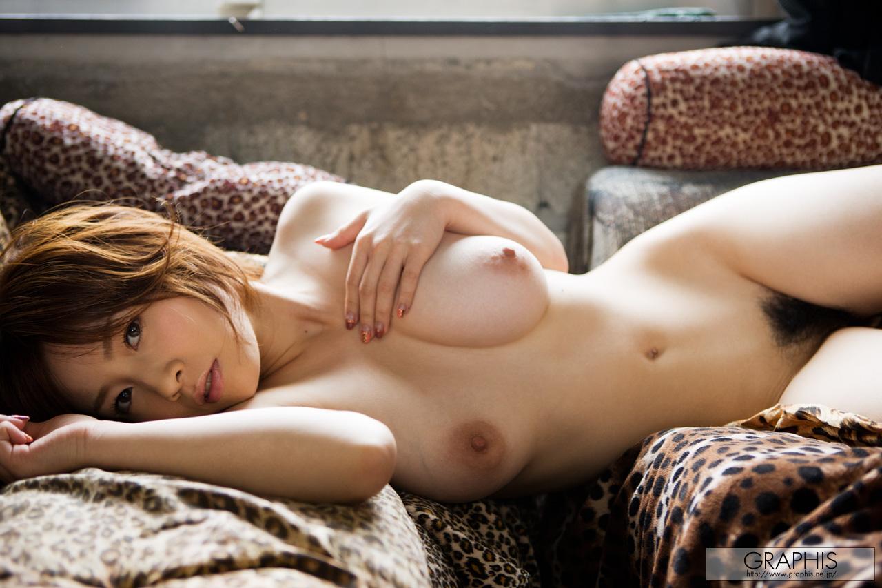image http://scanlover.com/assets/images/272-XciyYTetHYbLdyAg.jpeg