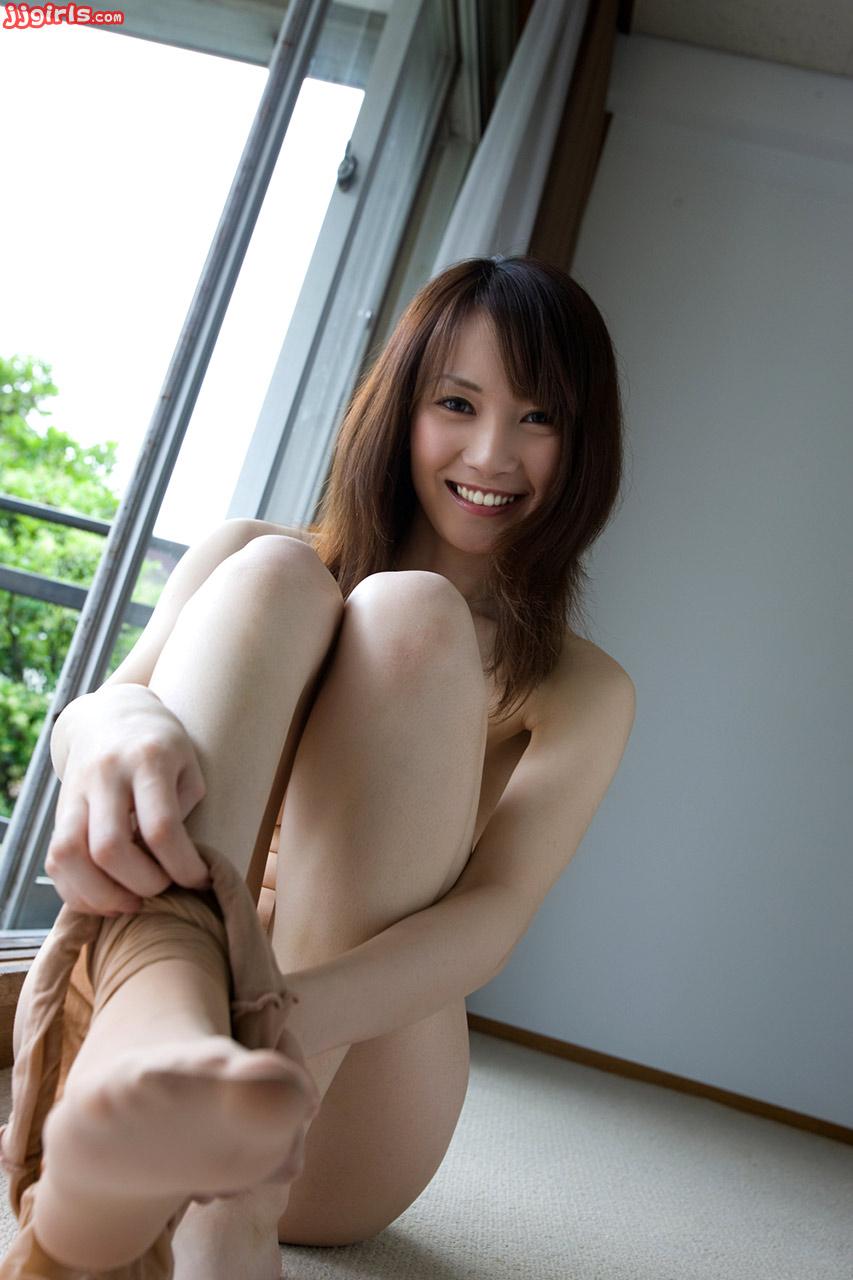 image http://scanlover.com/assets/images/272-Y7KF4AkrGQDhCEqo.jpeg