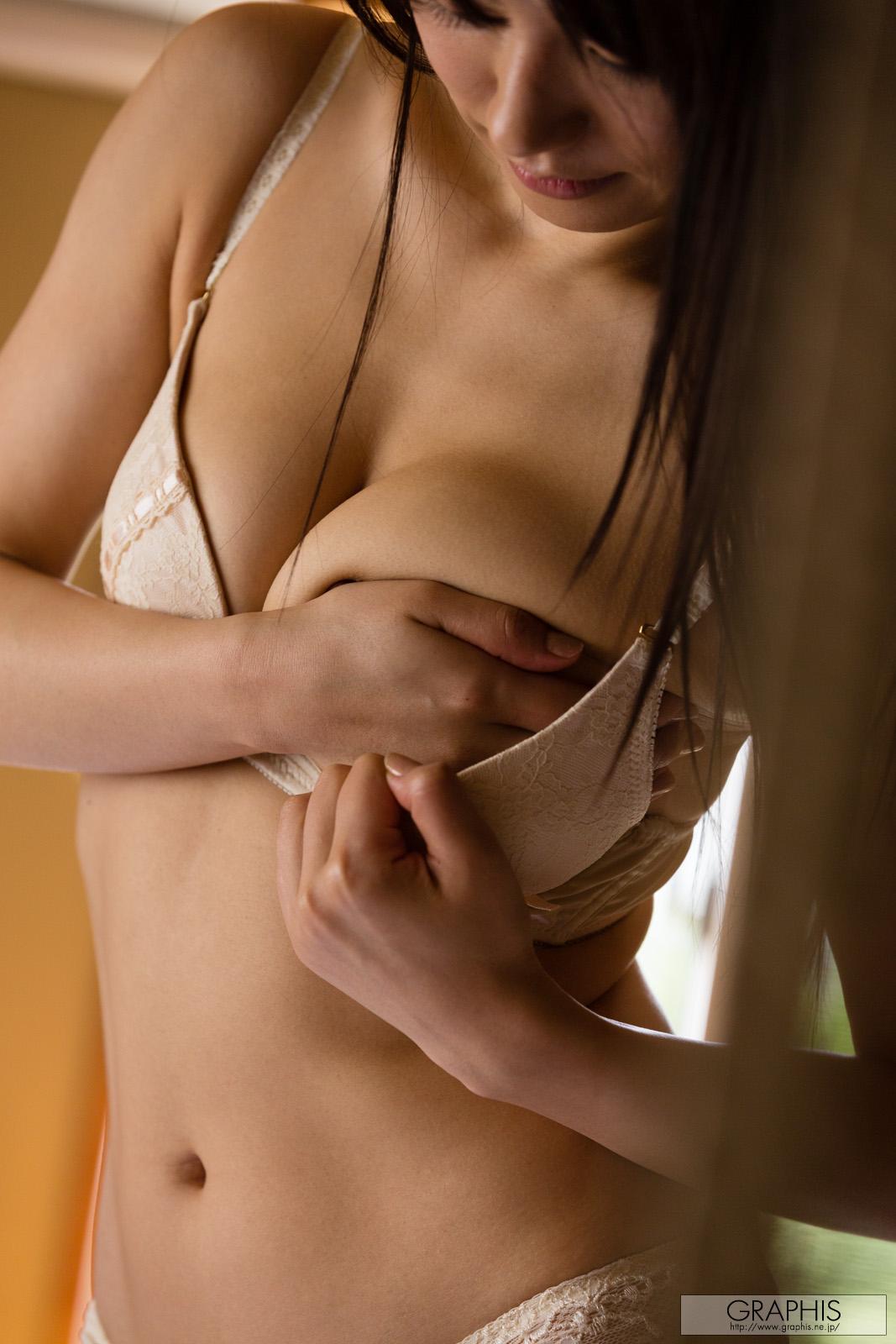 image http://scanlover.com/assets/images/272-YgE2HHveQDNt1UtY.jpeg
