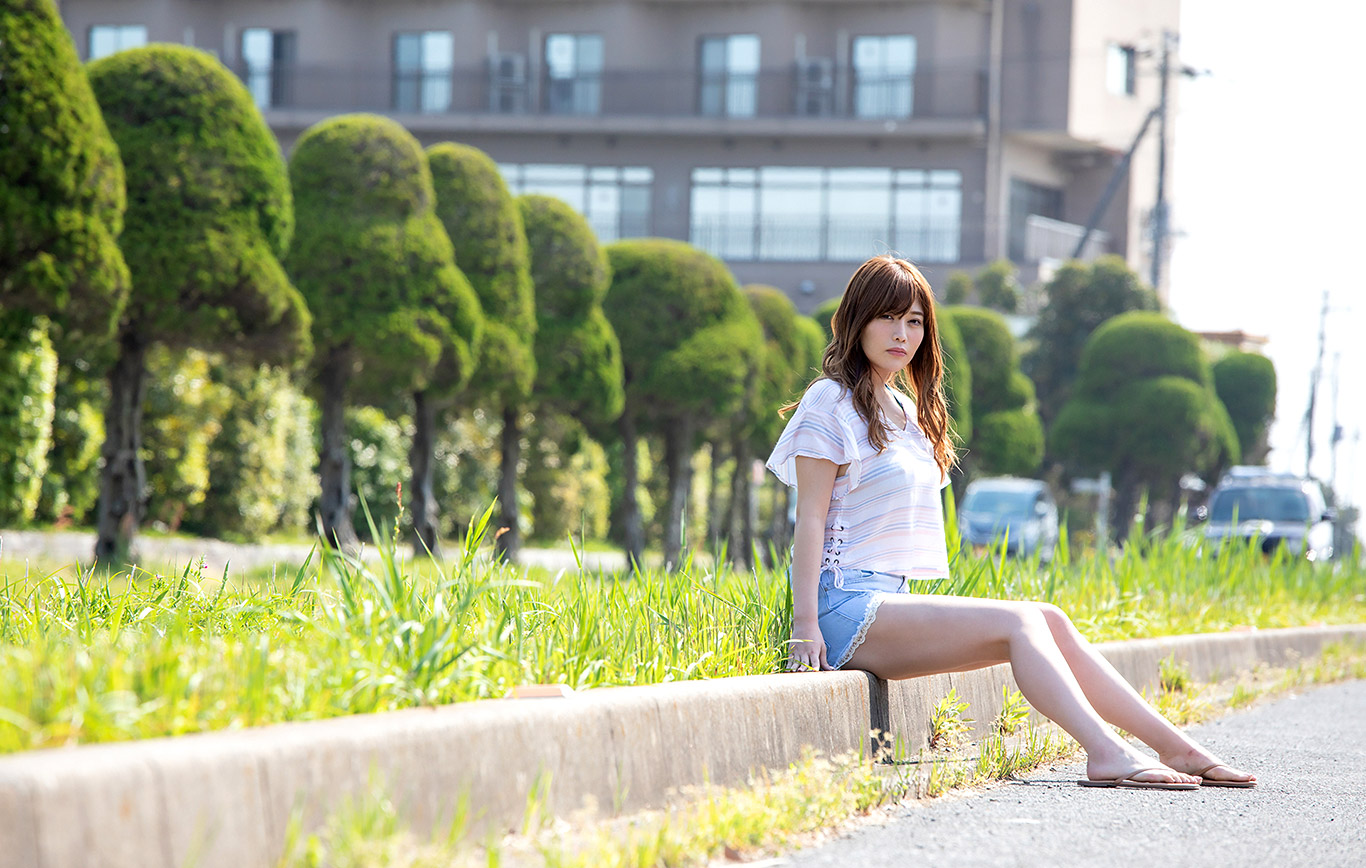 image http://scanlover.com/assets/images/272-a2ZlIj7tMZUEgsPd.jpeg