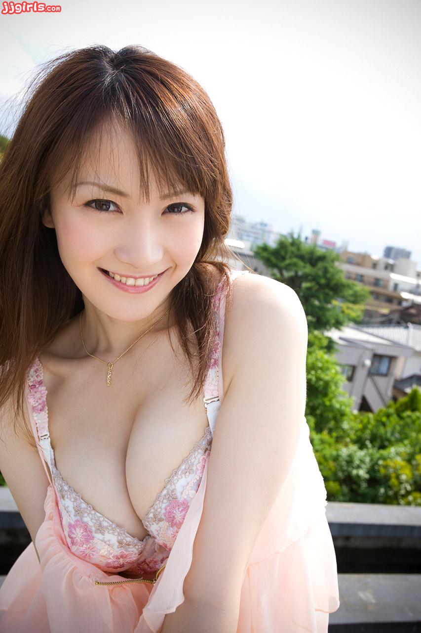 image http://scanlover.com/assets/images/272-cHgmSsNOWarbpWCA.jpeg