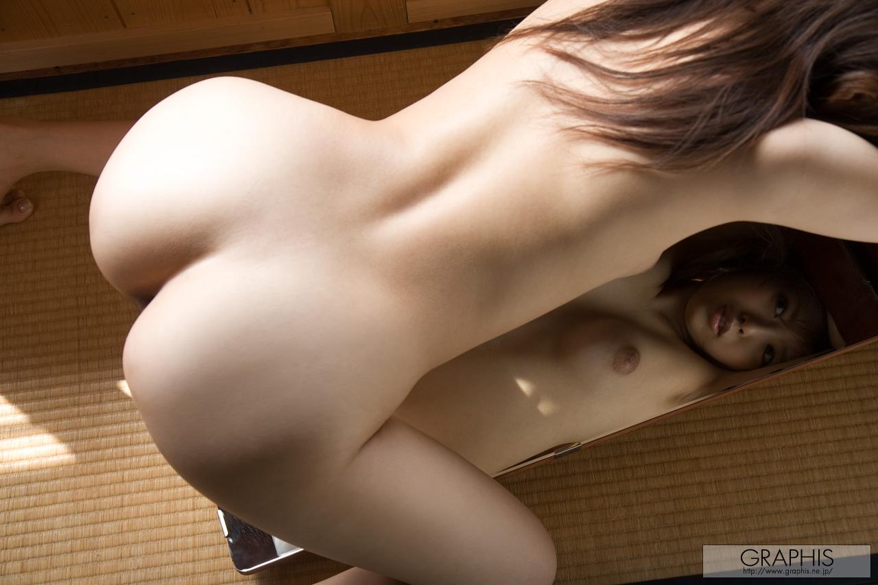 image http://scanlover.com/assets/images/272-chq7VRb2Laz3Zgn4.jpeg