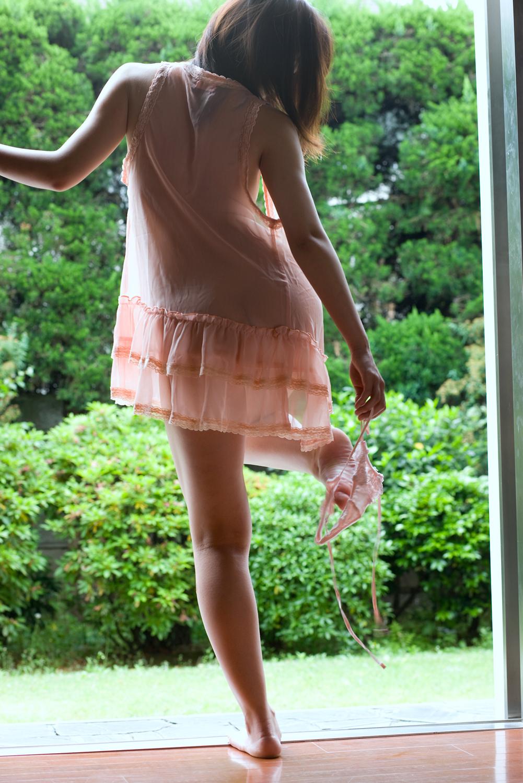 image http://scanlover.com/assets/images/272-dBwLit139XsTUX1e.jpeg
