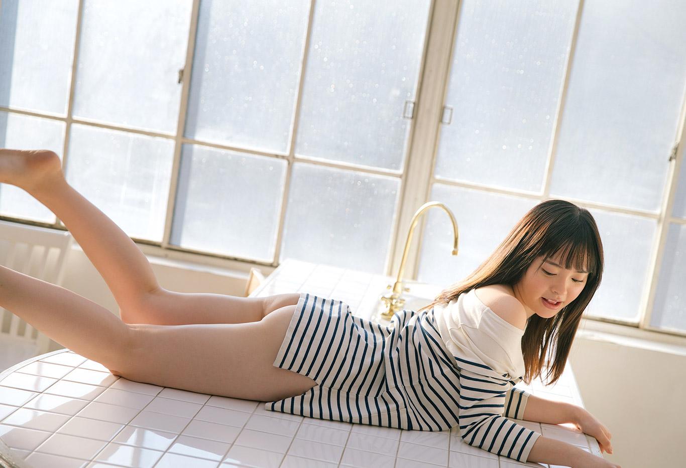 image http://scanlover.com/assets/images/272-eLEVE63llzqmUIeS.jpeg