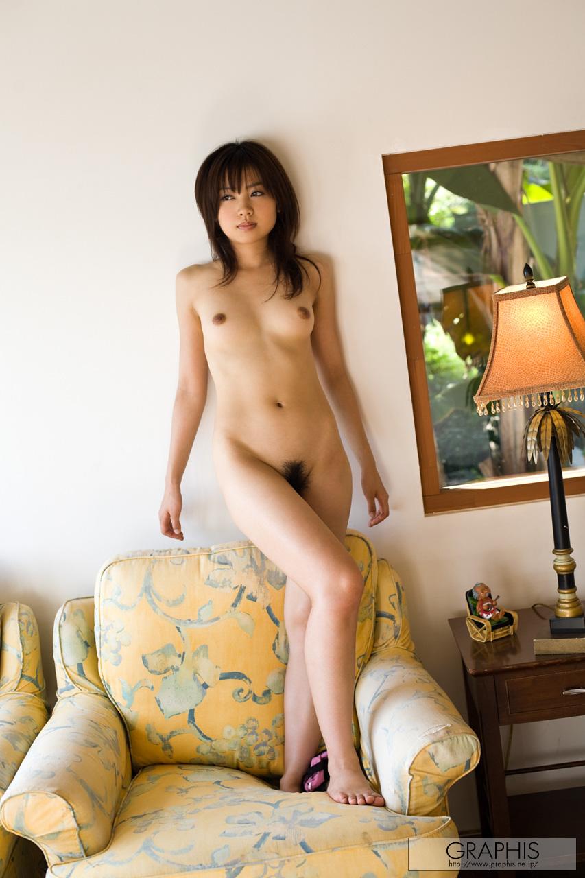 image http://scanlover.com/assets/images/272-iU9hlsxIN9ijkJYd.jpeg