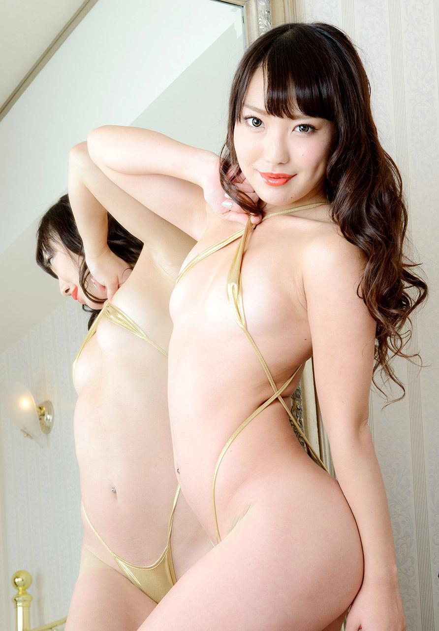 image http://scanlover.com/assets/images/272-j7DESQiaEey34Ter.jpeg