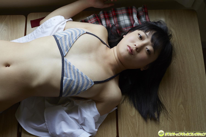 image http://scanlover.com/assets/images/272-kDEsCNKSSIKnr8TF.jpeg