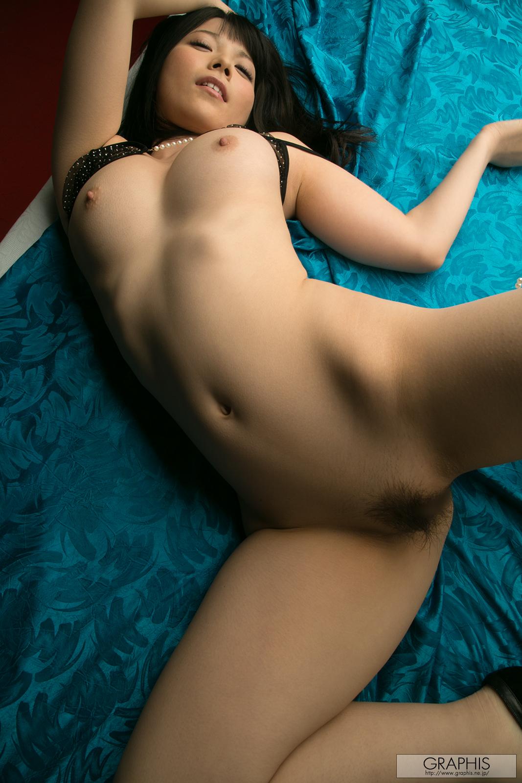 image http://scanlover.com/assets/images/272-nFWn8xEekOmrCVcG.jpeg