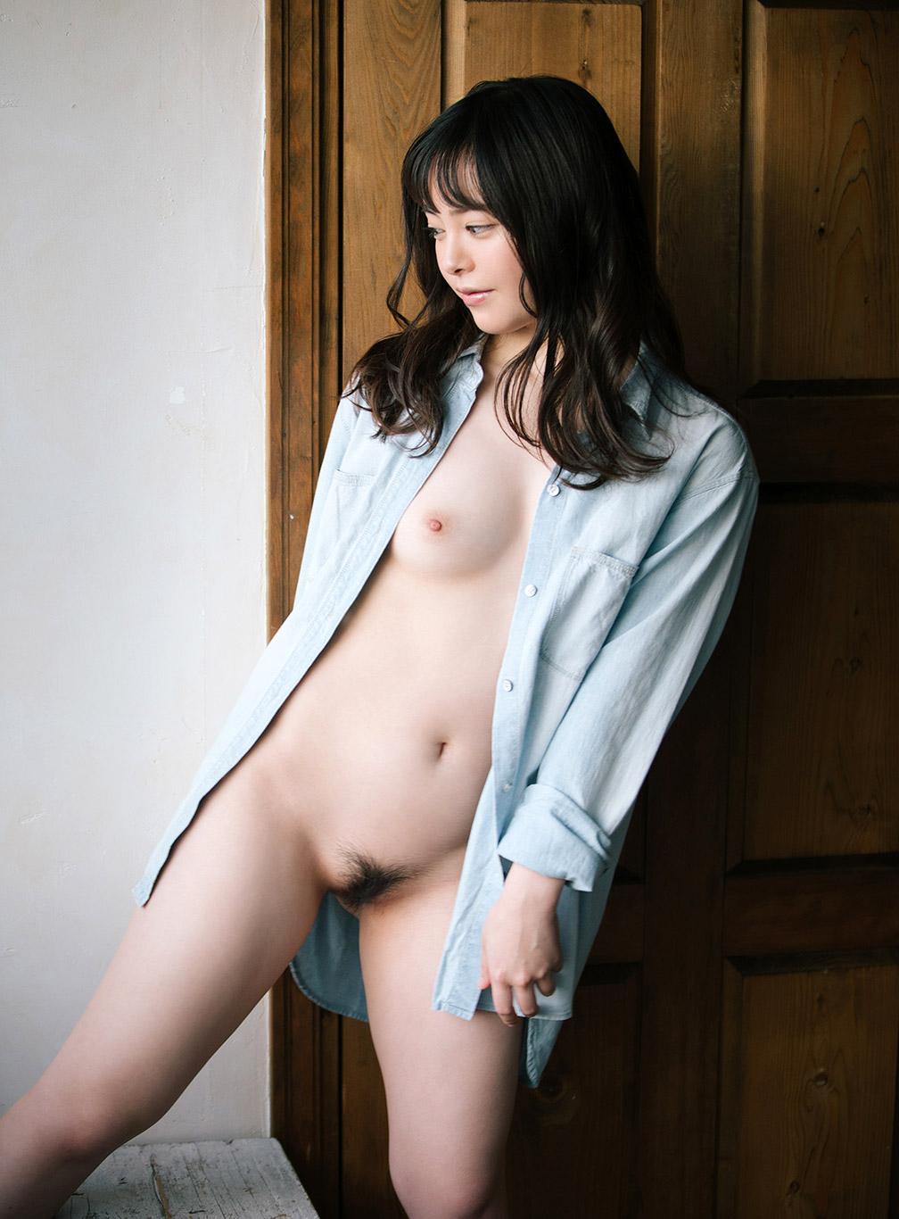 image http://scanlover.com/assets/images/272-naGf3uJTCwcdOJ20.jpeg