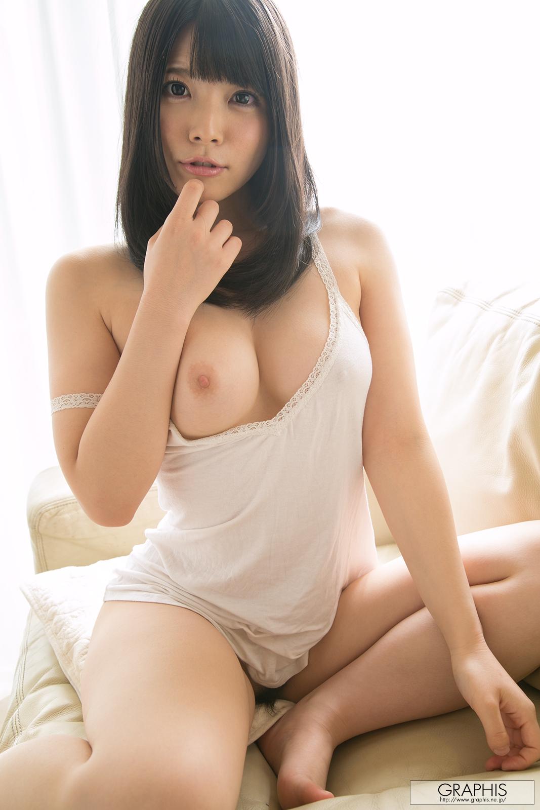 image http://scanlover.com/assets/images/272-nfGhwgVMSh51nems.jpeg
