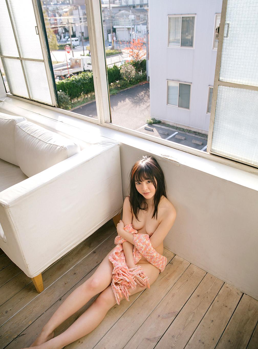 image http://scanlover.com/assets/images/272-o0BS599m2bYFIz0S.jpeg