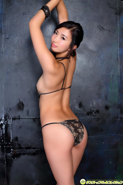image http://scanlover.com/assets/images/272-po2ujASeWLnXVy7i.jpeg
