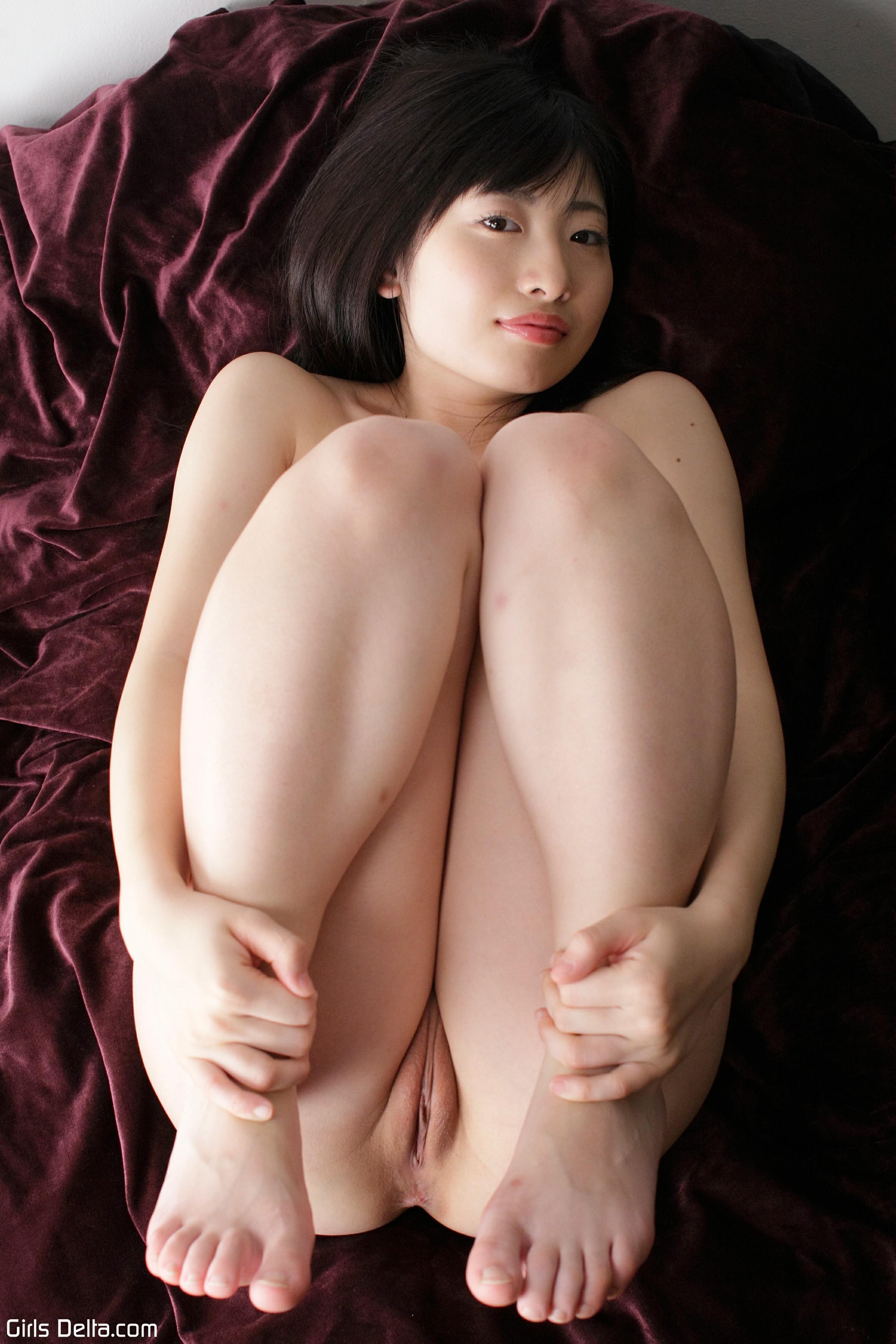 image-13 girlsdelta imagesize:2333x3500