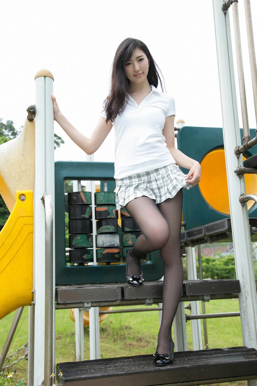 image http://scanlover.com/assets/images/272-rO23v2iukcdrFrwn.jpeg