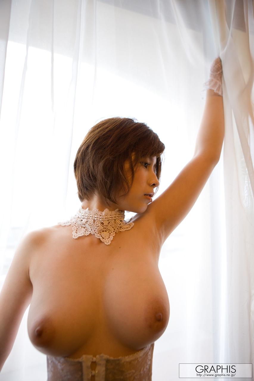 image http://scanlover.com/assets/images/272-tUoHVU4qfqX2rhtG.jpeg