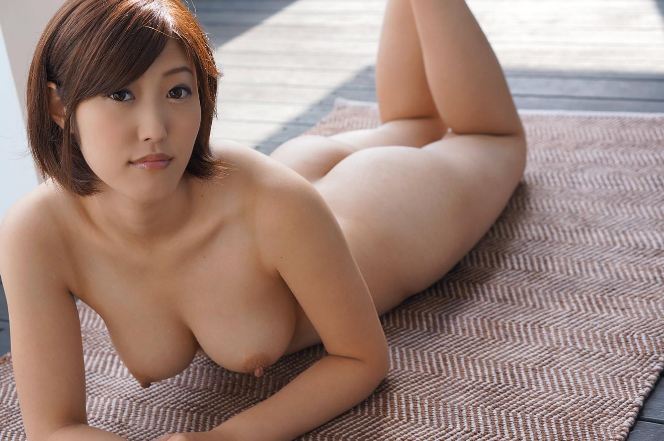 image http://scanlover.com/assets/images/272-uJGh0aRLZvfy4aSj.jpeg