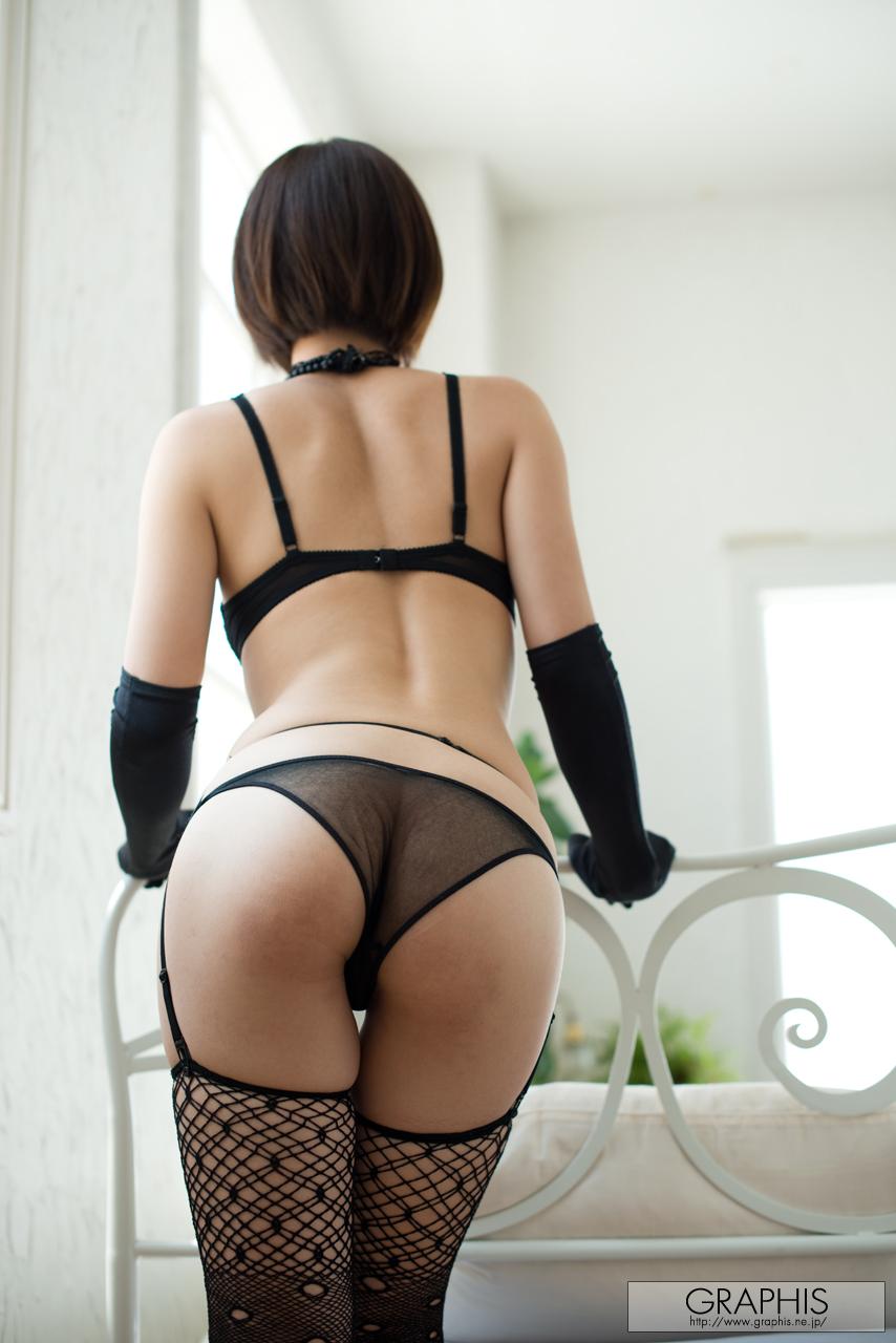 image http://scanlover.com/assets/images/272-uYap7M8SZZwdbibE.jpeg