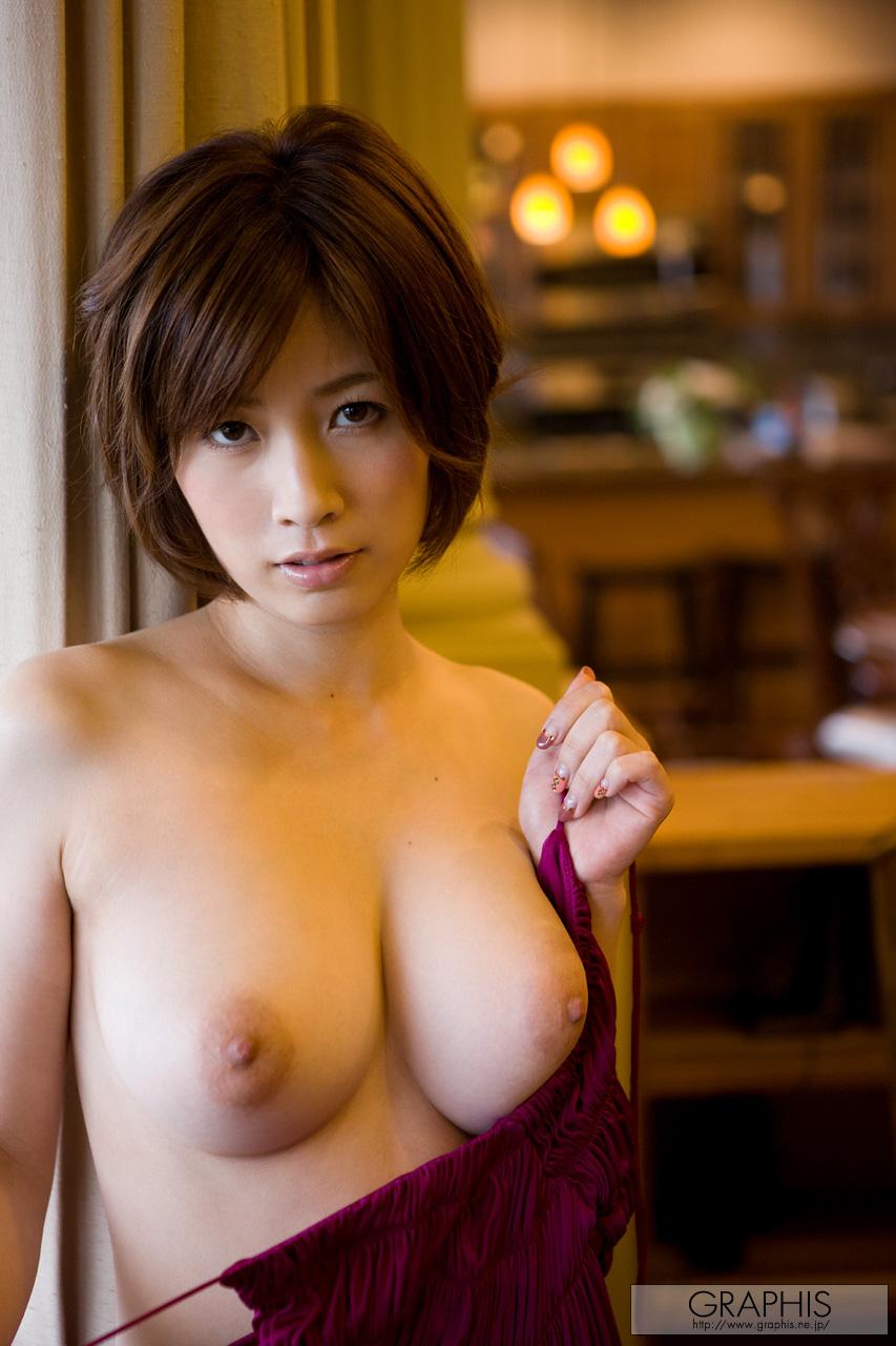image http://scanlover.com/assets/images/272-uoWGyjzwOygWaS63.jpeg