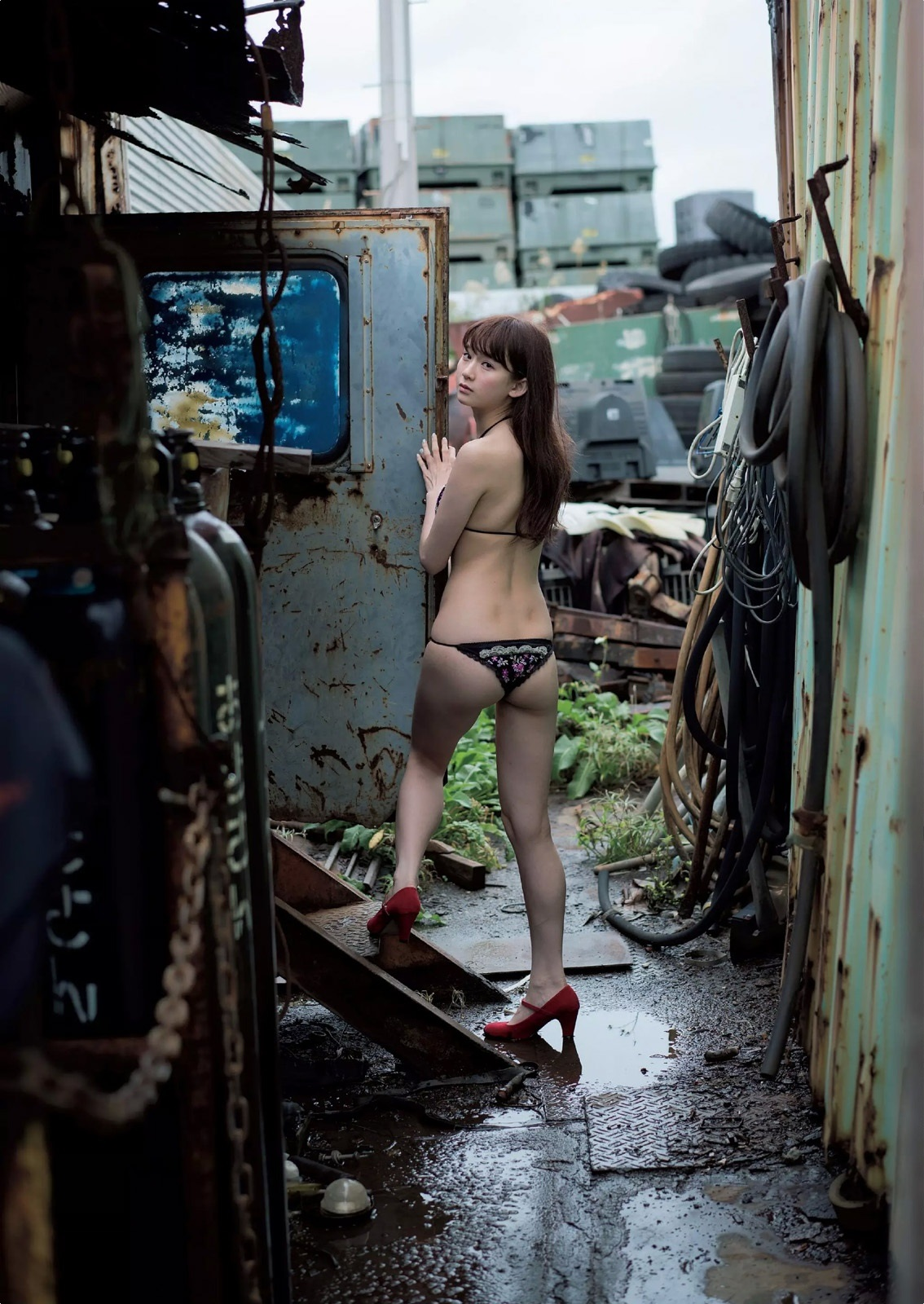 image http://scanlover.com/assets/images/272-vLGI8nYnkSGxYu5Y.jpeg