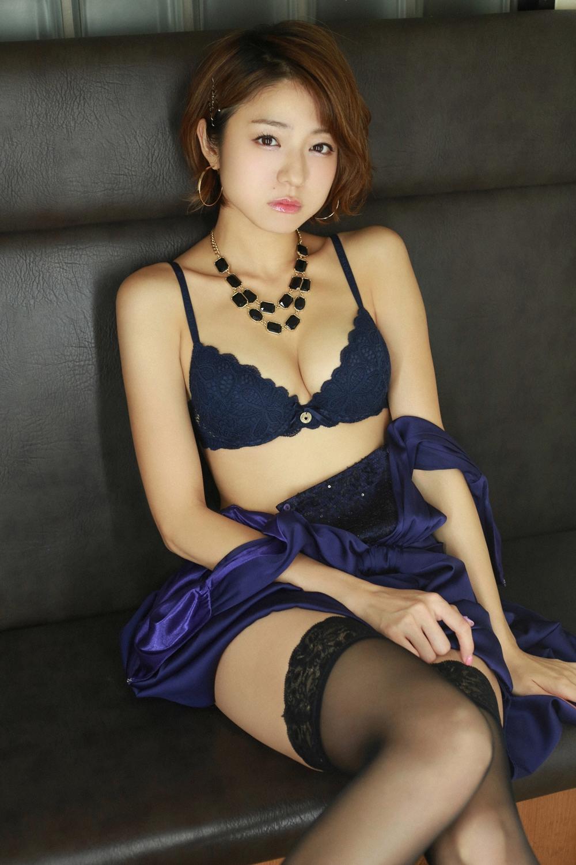 image http://scanlover.com/assets/images/2874-63xVDAaZbPcggr6C.jpeg