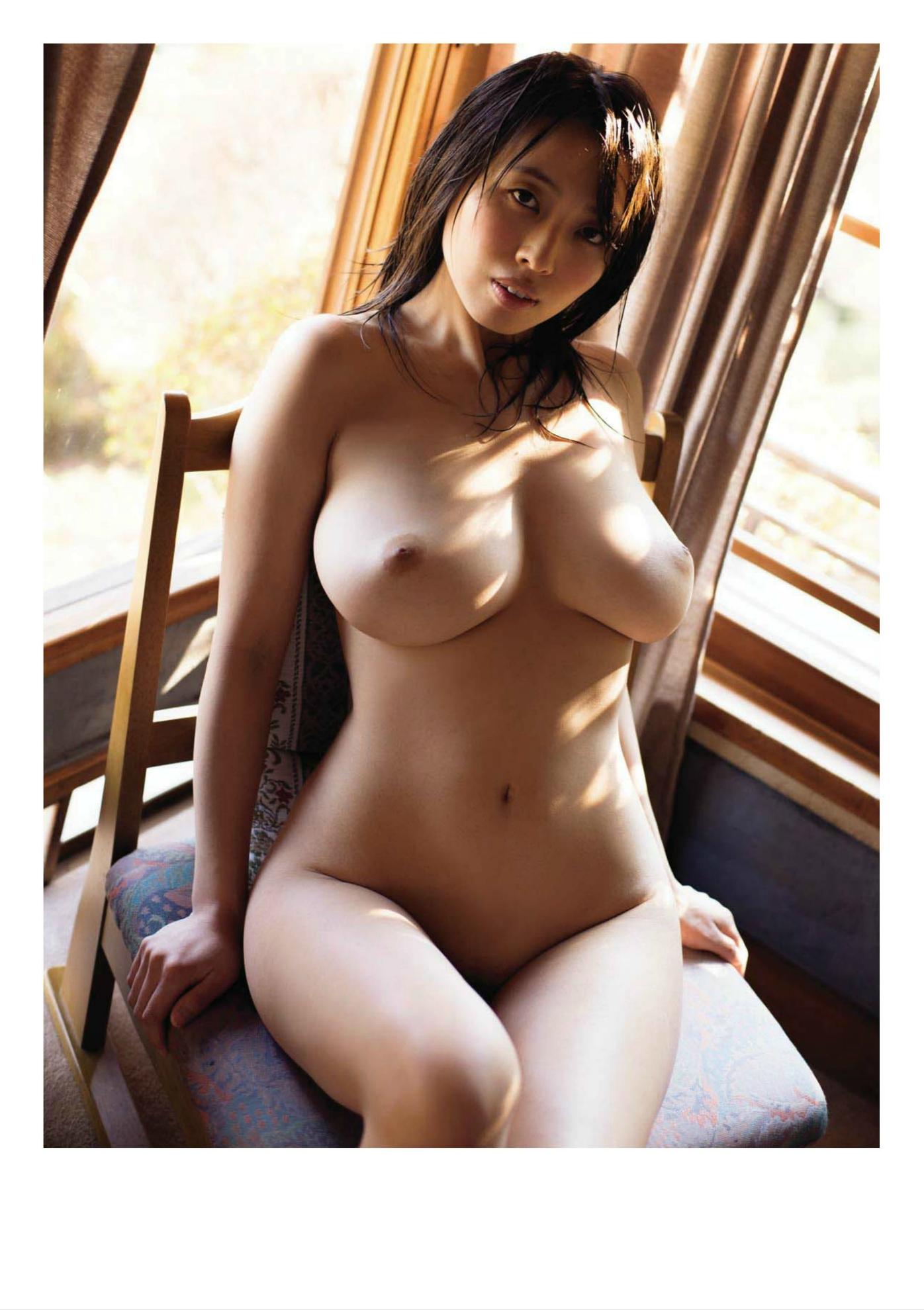 image http://scanlover.com/assets/images/2952-2D7qIFVs4ju2A2CE.jpeg