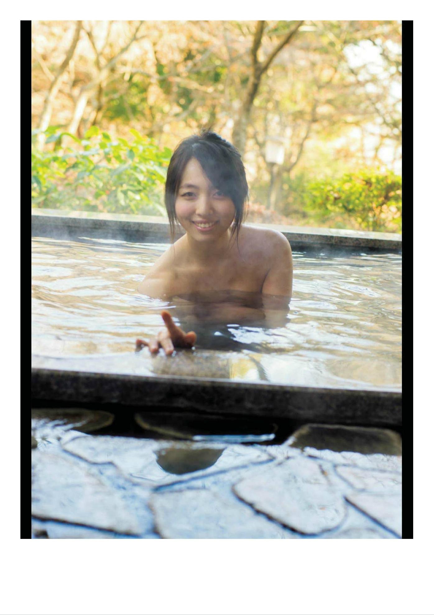 image http://scanlover.com/assets/images/2952-9eFEbDsSvLXwggsC.jpeg