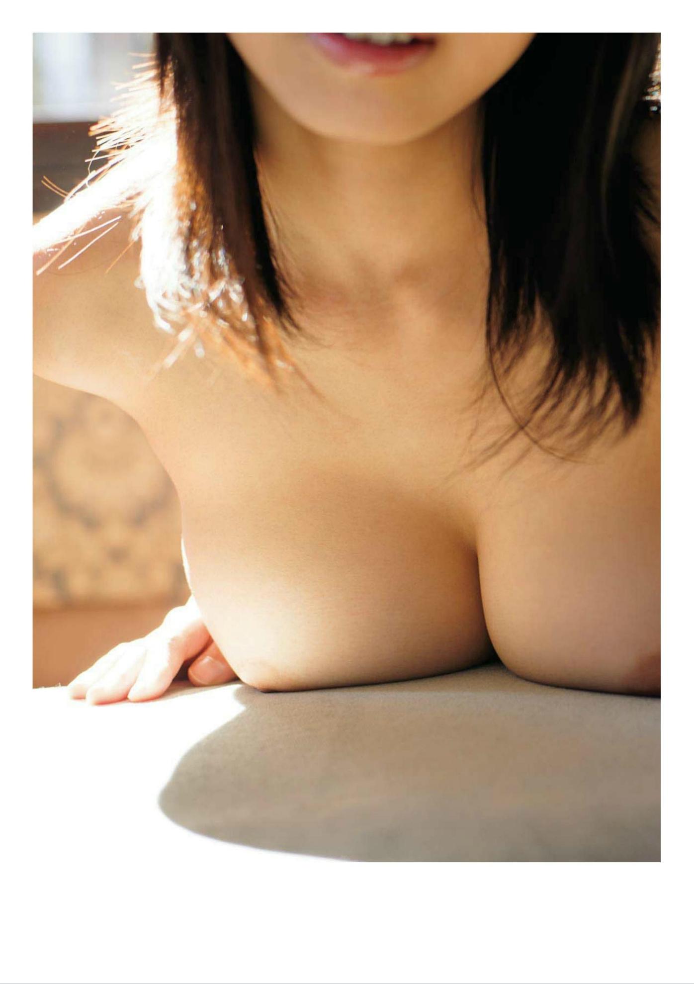 image http://scanlover.com/assets/images/2952-ChWWJmJshJftVUmo.jpeg