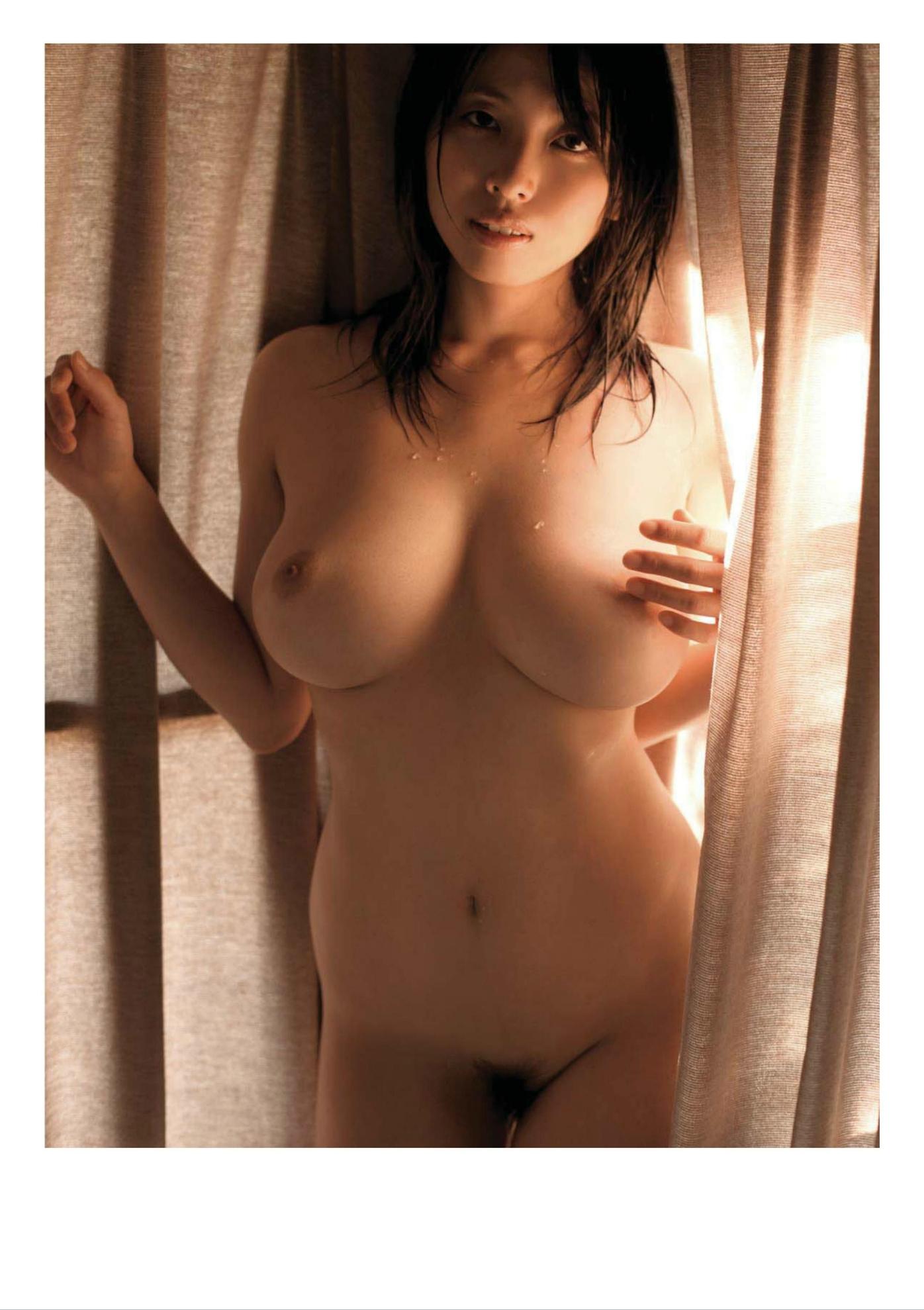 image http://scanlover.com/assets/images/2952-Nmpv4G0lbIzi6BKl.jpeg