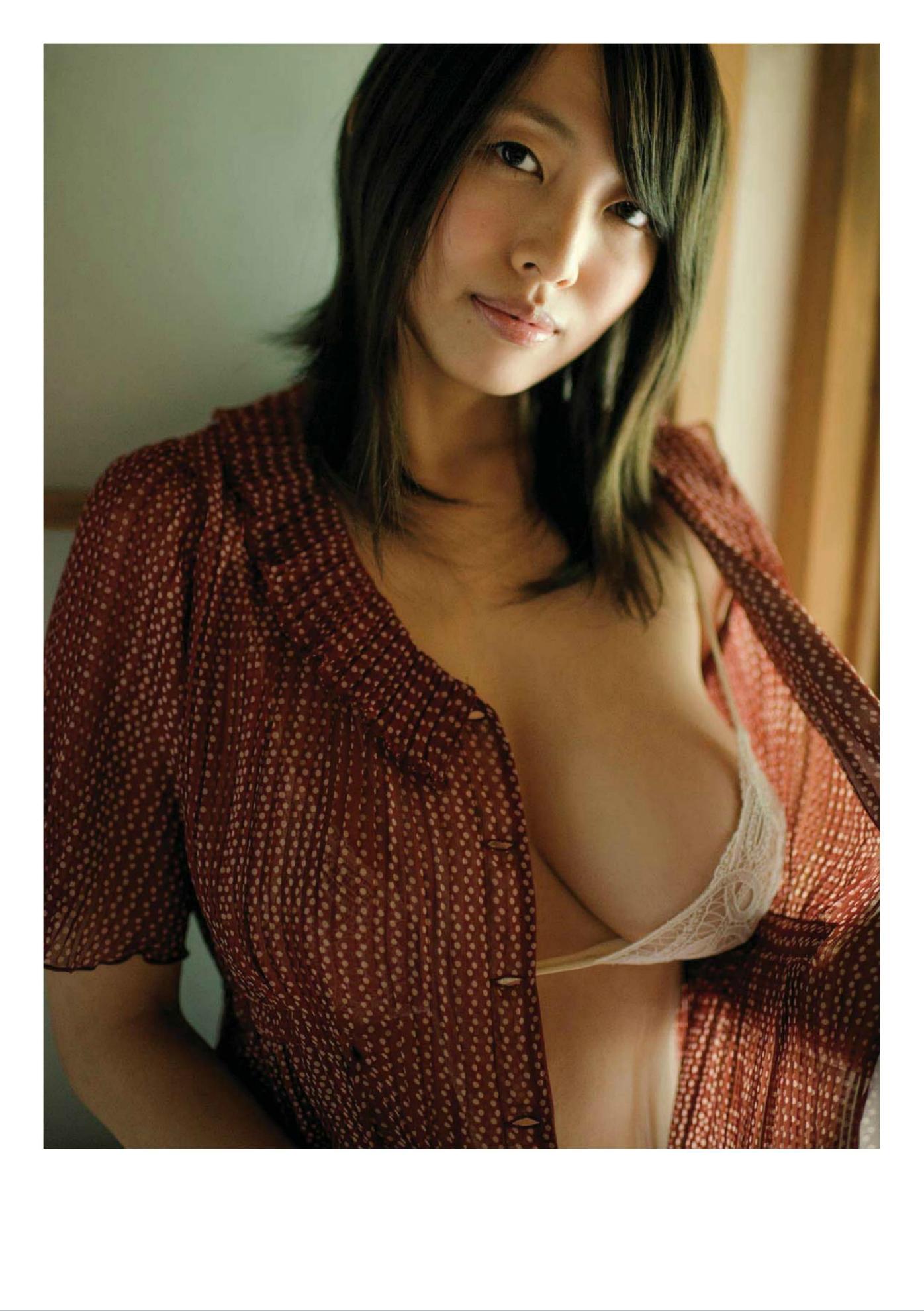 image http://scanlover.com/assets/images/2952-Q9IjvzZaeRS5Oebp.jpeg