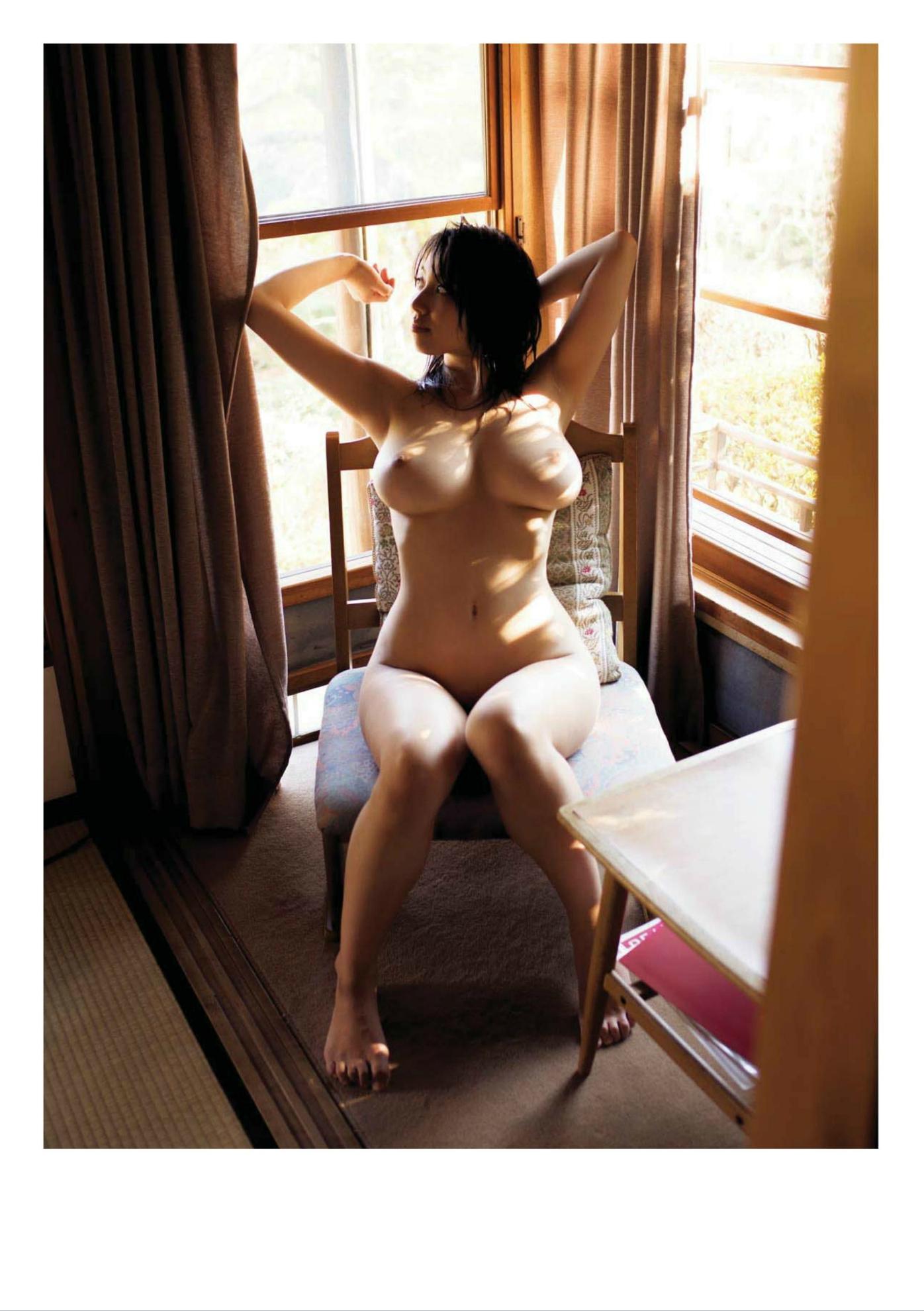 image http://scanlover.com/assets/images/2952-WNEklofs6WLY103F.jpeg