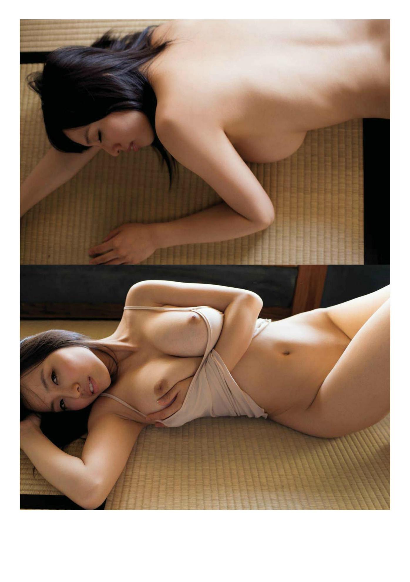 image http://scanlover.com/assets/images/2952-uqoq6qEsXT24KRbD.jpeg