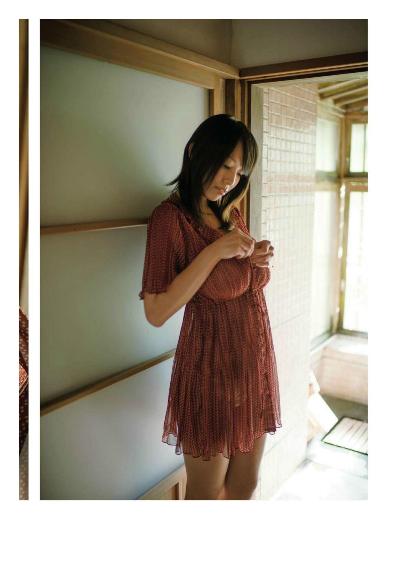 image http://scanlover.com/assets/images/2952-vOcKuFXfIHQaOUJi.jpeg