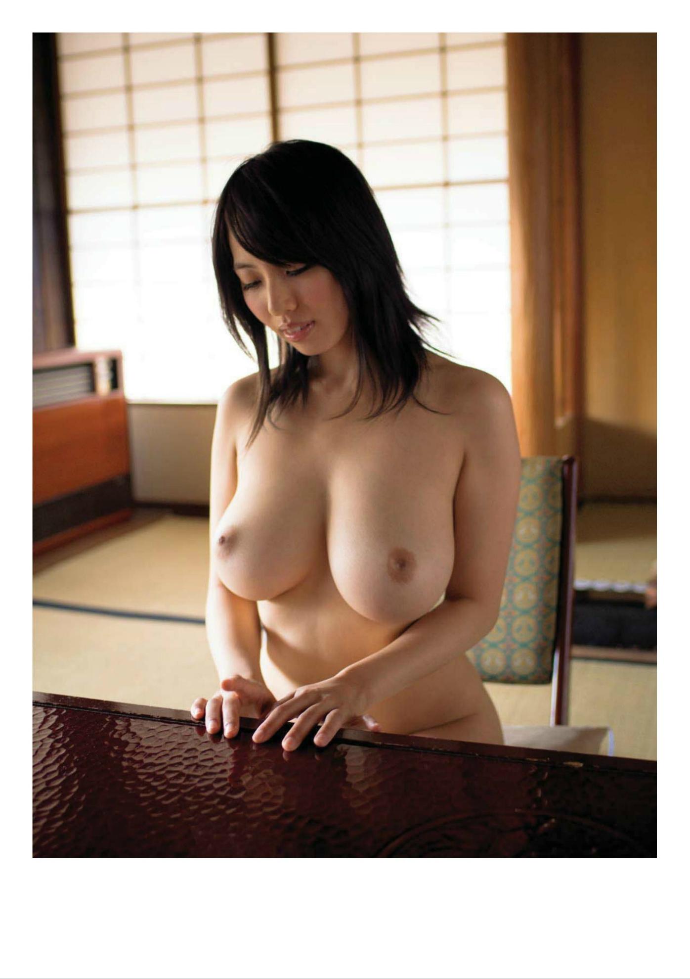 image http://scanlover.com/assets/images/2952-wRTkBi4Xus4x1kkP.jpeg