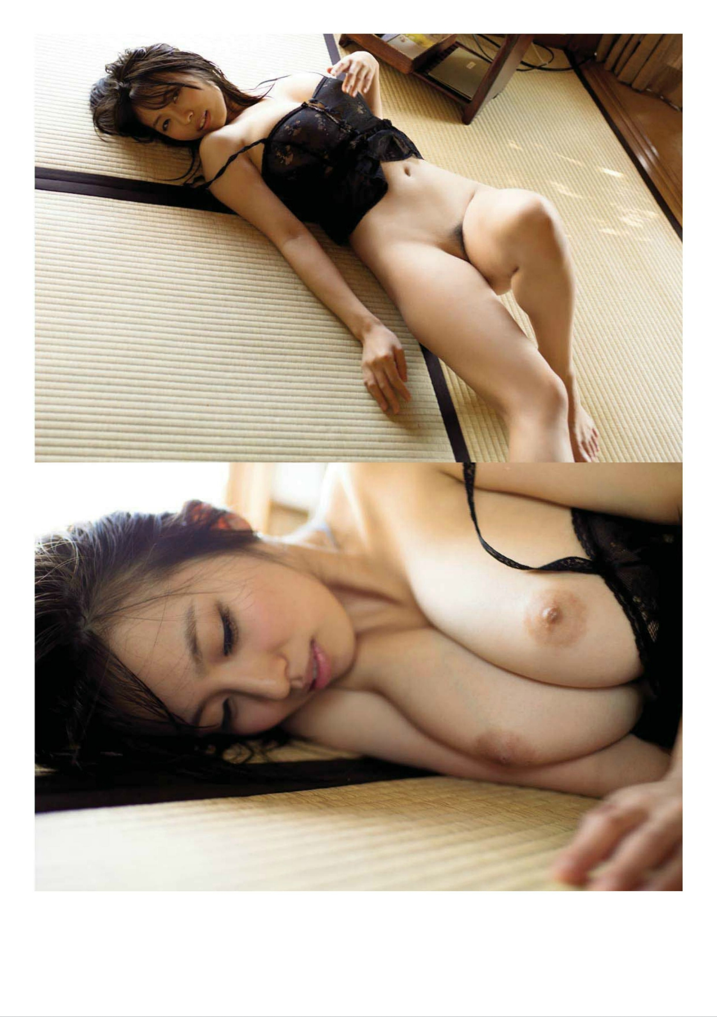 image http://scanlover.com/assets/images/2952-y0fdID9H56BWnfrx.jpeg