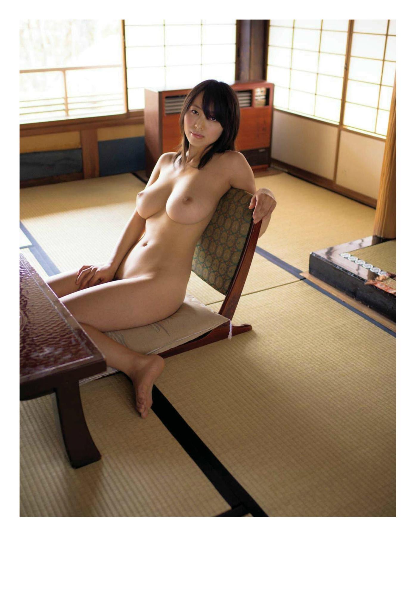 image http://scanlover.com/assets/images/2952-ysTIMlIoDYrUA2lb.jpeg