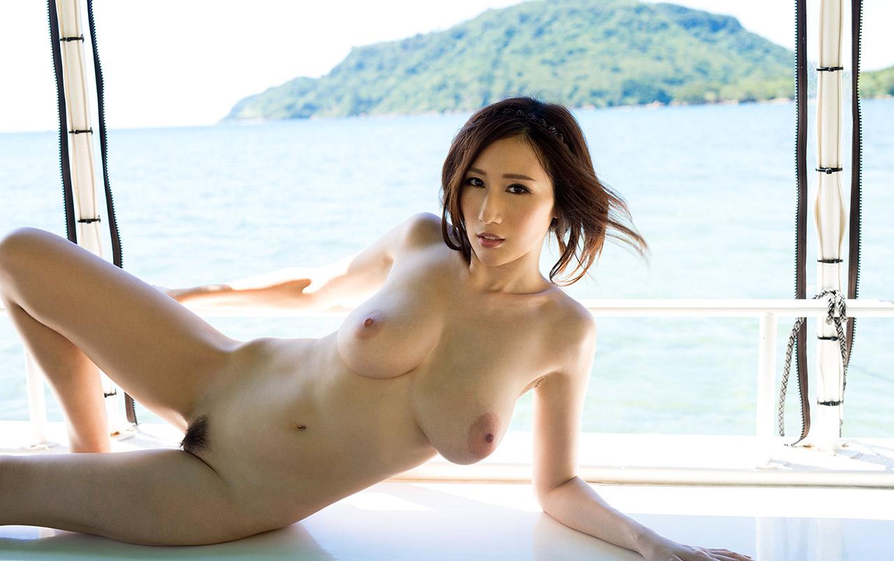 image http://scanlover.com/assets/images/296-CHBe3wAh8yFMrlCL.jpeg